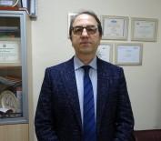 (Özel) Prof. Dr. Şener Açıklaması 'Dalgalanmaları Önlemek İçin 2 Metodumuz Var; Aşı İle Maske, Mesafe Ve Hijyen'