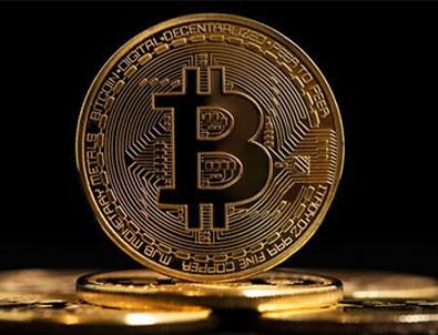 Dev şirket 15 milyon dolarlık bitcoin aldı!