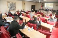 Develi Belediyesi'nden Kiracısı Olan Esnafa 1 Milyon Lira Destek
