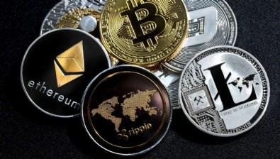 Hazine ve Maliye Bakanlığı: Kripto paralarla ilgili kaygıları paylaşıyoruz