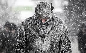Meteoroloji'den son dakika kar yağışı ve sağanak uyarısı! İşte İl İl haritalı hava durumu...