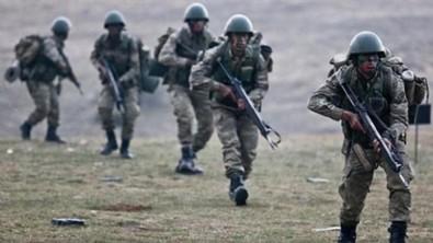 Tarih belli oldu! Türkiye ve Katar'dan askeri hamle