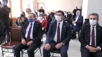 Artvin'de 112 Acil Çağrı Merkezi Hizmete Girdi