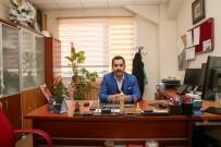 Bayburt Üniversitesinden Fizik Alanında Önemli Başarı