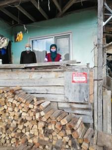 Sakarya'da Karantina Kararları Peş Peşe Alınıyor