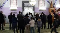 Siirt Ve Elazığ'da Miraç Kandili İdrak Edildi