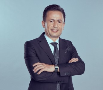 Tuzla Belediye Başkanı Yazıcı Açıklaması 'Hiçbir Şey Canınızdan Değerli Değildir'