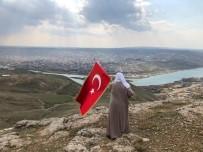 İstiklal Marşının Kabulünün 100. Yıl Dönümünde Anlamlı Klip