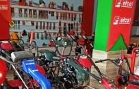 Şanlıurfa'da Tarım Aletlerini Çalan 3 Hırsız Yakalandı