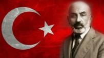 Türkiye Geneli Yılın Cümlesi Yarışması Sonuçları Belli Oldu