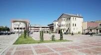Bayburt Üniversitesi İçin Rektör Adaylığı Başvuruları Alınmaya Başlandı