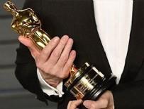 İşte 2021 Oscar adayı filmler...