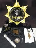 Niğde'de Uyuşturucu Operasyonu Açıklaması 6 Gözaltı