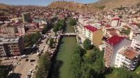 Türkiye'de 2021 Şubat Ayında En Az Konut Bayburt'ta Satıldı