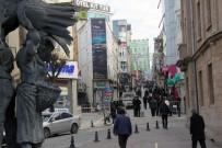 Karadeniz Bölgesindeki Covid-19 Vaka Sayılarındaki Artış Devam Ediyor
