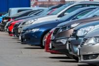 Otomobil, taksitli satış kapsamına alındı