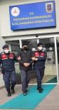 Kayseri'de PKK Operasyonu Açıklaması 1 Gözaltı