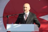 'Kirli Güçlerin Karşısına Dikilen Kahraman Güvenlik Güçlerimiz Var'