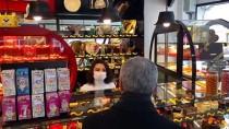 Kırşehir Valisi Akın, Ev Ziyaretlerinin Kentte Kovid-19 Vaka Sayısını Artırdığına Dikkati Çekti Açıklaması