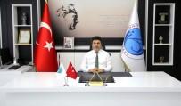 Rektör Karacoşkun'dan 18 Mart Çanakkale Zaferi Mesajı