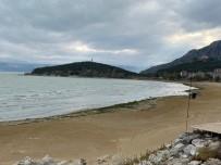 EKO-BİR Müdürü Süleyman Can Açıklaması 'Eğirdir Gölü'nün Su Kodunda 50-60 Santim Azalma Var'