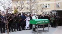 Isparta'da Şehidin İsmi Okulda Yaşayacak