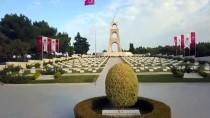 Şırnak'ta Öğretmenler, 18 Mart Şehitleri Anma Günü Dolayısıyla 81 İldeki Şehit Ailelerine Mektup Gönderdi