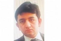 MELİH GÖKÇEK - Trol savcı Özcan Muhammed Gündüz hesap verecek: 6 yıl 4 aya kadar hapsi isteniyor