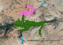 2 Bin 380 Dekar Toprak Daha Suyla Buluşacak