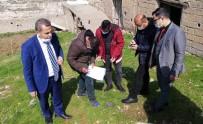 Siirt'te 'Köyümde Yaşamak İçin Bir Sürü Nedenim Var Projesi'ne Yoğun İlgi