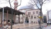 Suriyeli Alim Muhammed Ali Es-Sabuni'nin Cenazesi, Yalova'dan İstanbul'a Uğurlandı
