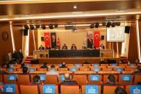 Talas'ta 15 Parça Taşınmaz Satışta