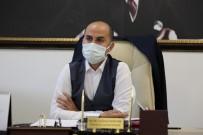 Tunceli'de Hedef Kitlenin Yaklaşık Yüzde 80'İ Aşılandı, Faydası Görülmeye Başlandı