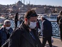 BREZILYA - İl Sağlık Müdürü açıkladı! İstanbul'da mutasyonlu virüs var mı?
