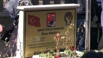 Kayseri'de 6 İlçeye Millet Bahçesi Yapılacak