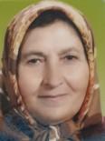 Kayseri'nin İlk Kadın Belediye Başkanı Vefat Etti