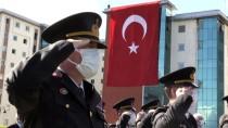 Rize'nin Düşman İşgalinden Kurtuluşunun 103. Yıl Dönümü Kutlandı