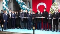 AK Parti'li Turan'dan İstanbul Sözleşmesi Açıklaması