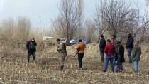 Iğdır'da 2 Gündür Haber Alınamayan Çift Ölü Bulundu