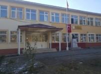 Tokat'ta, 4 Okul Ve 1 YİBO'da Yüz Yüze Eğitime Korona Engeli