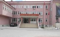 Osmancık'ta Pozitif Vaka Görülen 3 Okulda Eğitime Ara Verildi