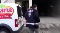 Batman'da Düzenlenen Dolandırıcılık Operasyonunda 4 Şüpheli Tutuklandı