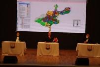 Büyükşehir Belediye Meclisi Olağanüstü Toplandı