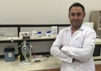 KAEÜ'nde Öğretim Görevlisi Çoklu Doğum Sağlayan Mutant Gen Tespit Etti