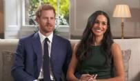 OPRAH WİNFREY - Meghan Markle ve Prens Harry'nin yalanı ortaya çıktı! Belgeler aksini söyledi
