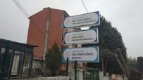 Osmancık'ta Pozitif Vakalar Artan 3 Okulda Eğitime Ara Verildi