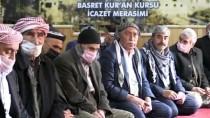 Siirt'te Nüfus Ve Vatandaşlık Müdürlükleri Yeni Konsepte Dönüştürüldü