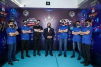 Talas'ta Bir İlk Daha; Kayseri'nin İlk Lisanslı E-Spor Kulübü