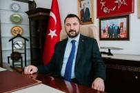 Turhal Belediyesinde 2 Yılda 16 Milyonluk Tasarruf