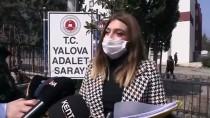 Yalova'da Devre Mülk Dolandırıcılığı İddiasıyla 52 Sanık Hakkında Dava Açıldı